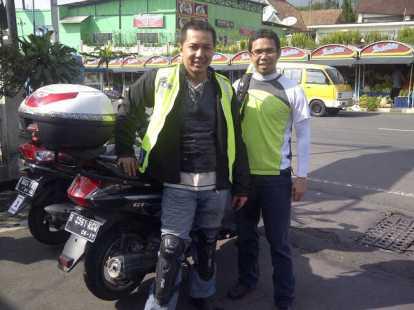 cipanas 20121201