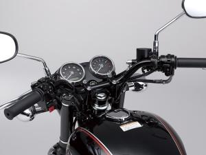 Kawasaki_Estrella_250_02