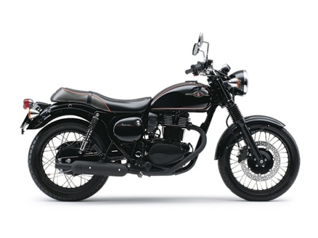 Kawasaki_Estrella_250_04