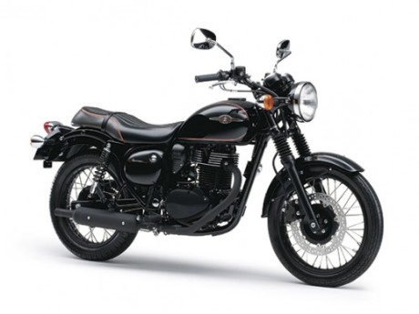 Kawasaki_Estrella_250_06
