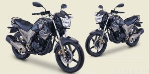 NewYamahaScorpio2014TheScorpionKingLE
