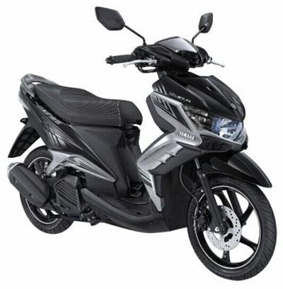 Yamaha_GT125