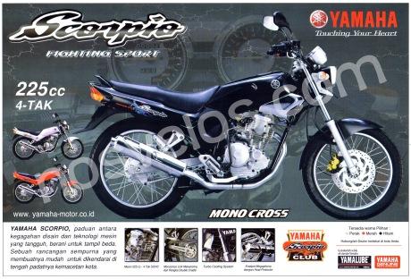 Scorpio_ad_200301_WM01