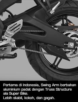 R15_Swing_arm
