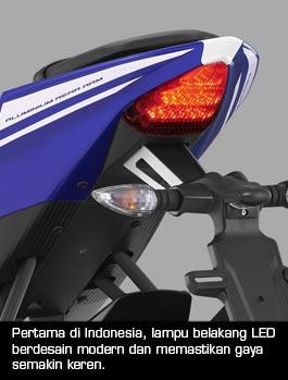 R15tail_LED