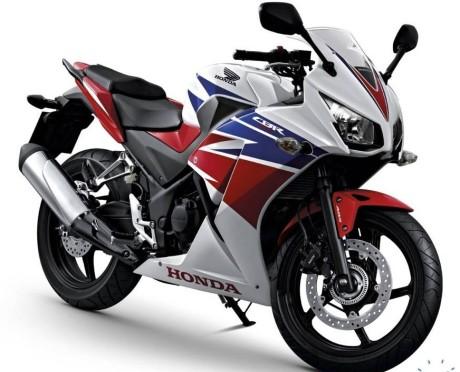 Honda-CBR250R-2014