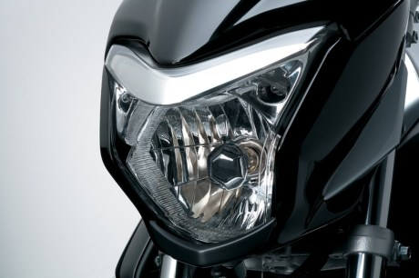 Inazuma_headlight