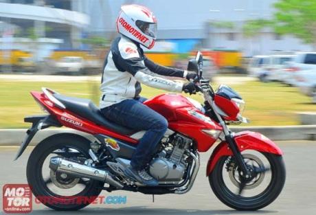 Inazuma_riding01