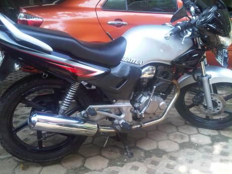 tiger-20121018-0934