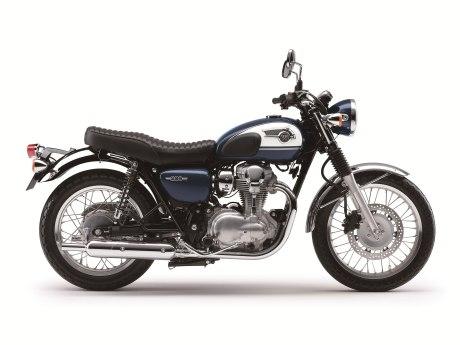 2016-Kawasaki-W800b