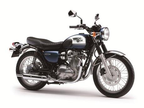 2016-Kawasaki-W800c